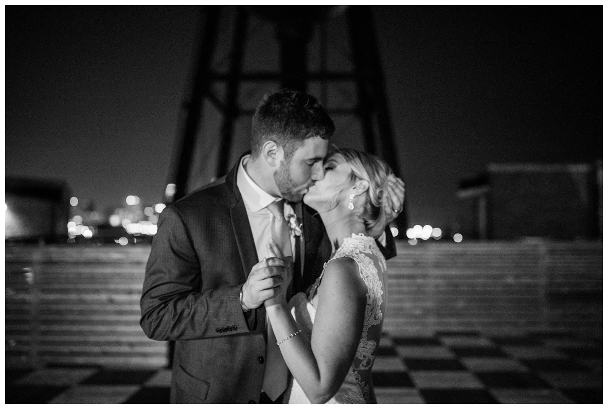 Cleveland Wedding Photographer_0193.jpg