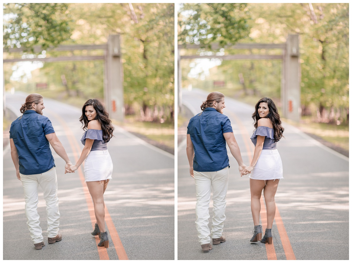 Epic Outdoor Engagement Session_0004.jpg