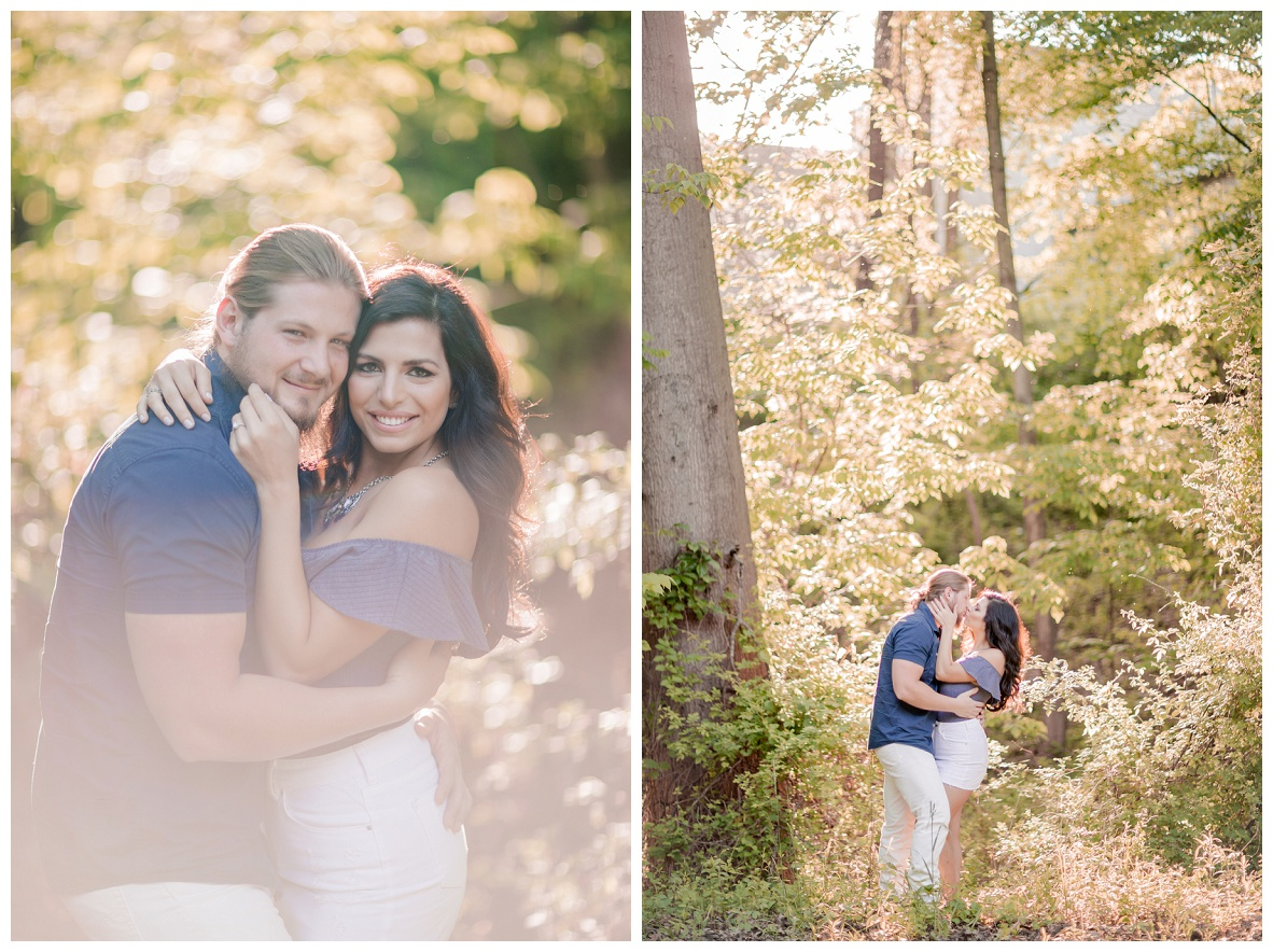Epic Outdoor Engagement Session_0011.jpg