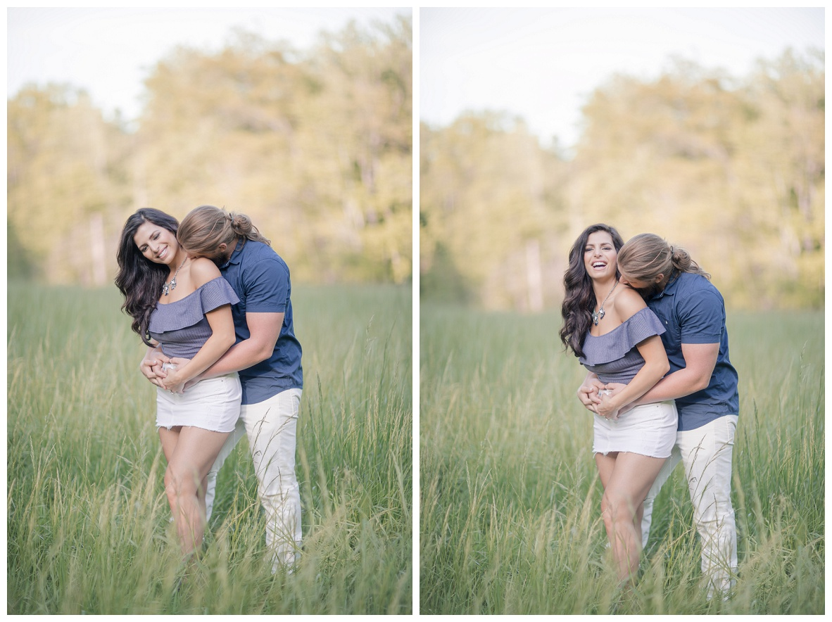 Epic Outdoor Engagement Session_0013.jpg