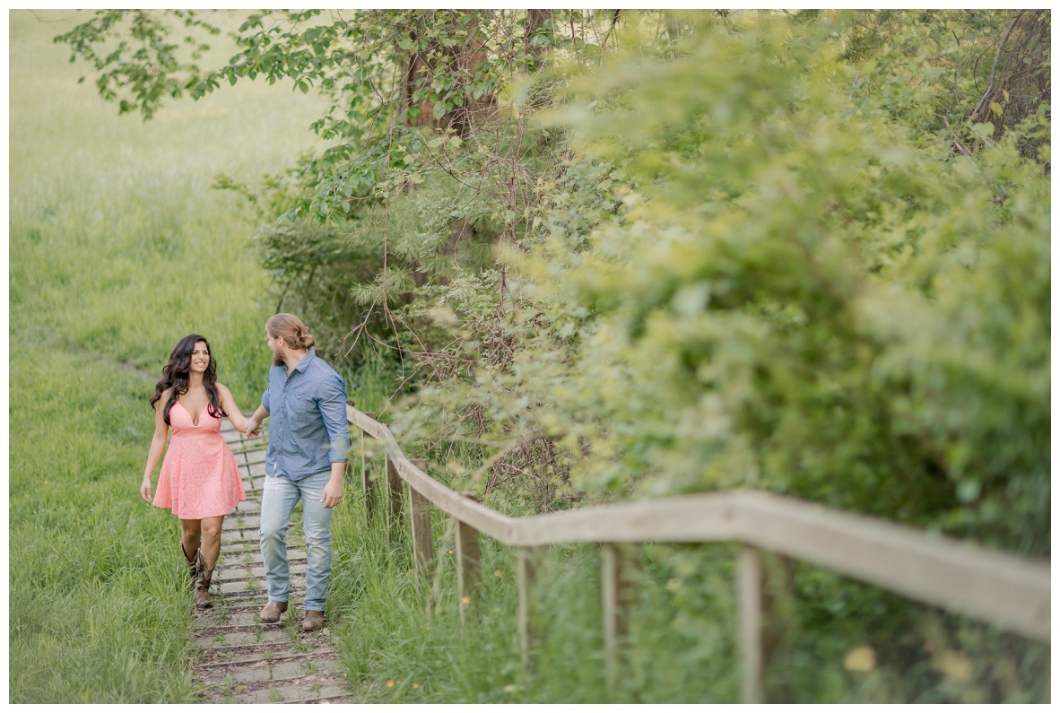 Epic Outdoor Engagement Session_0024.jpg