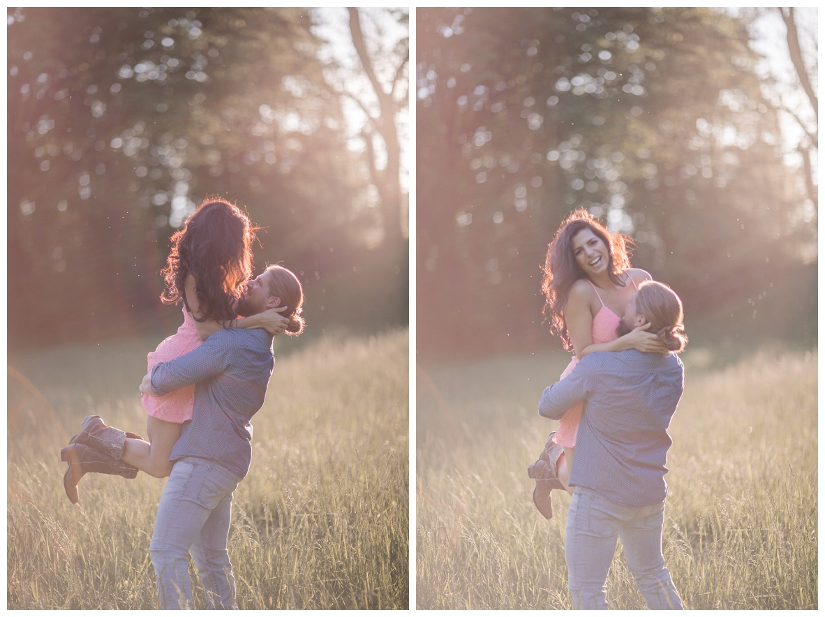 Epic Outdoor Engagement Session_0029.jpg