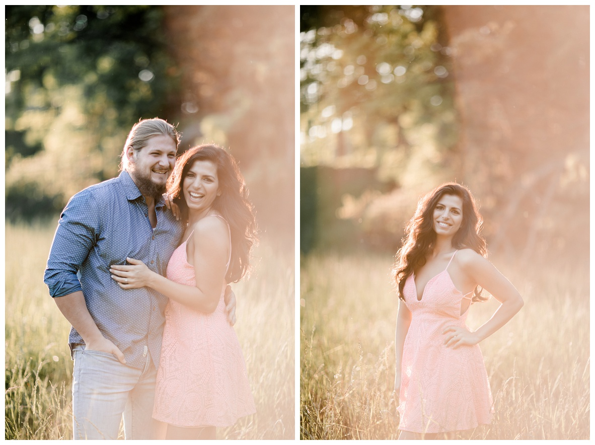 Epic Outdoor Engagement Session_0036.jpg