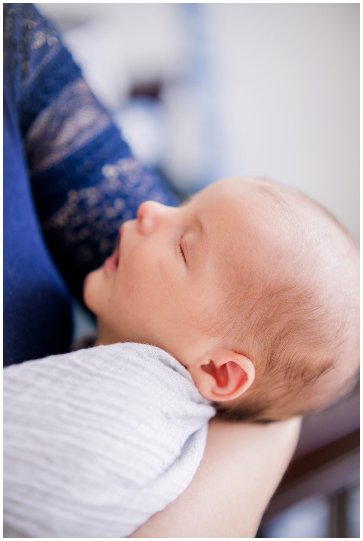 In Home Newborn Session_0007.jpg