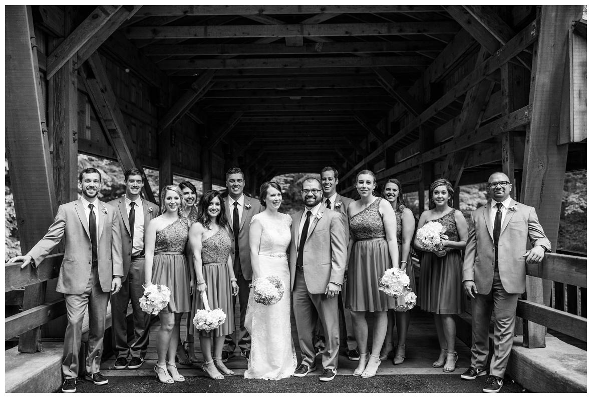 Fellows Riverside Gardens Wedding_0033.jpg