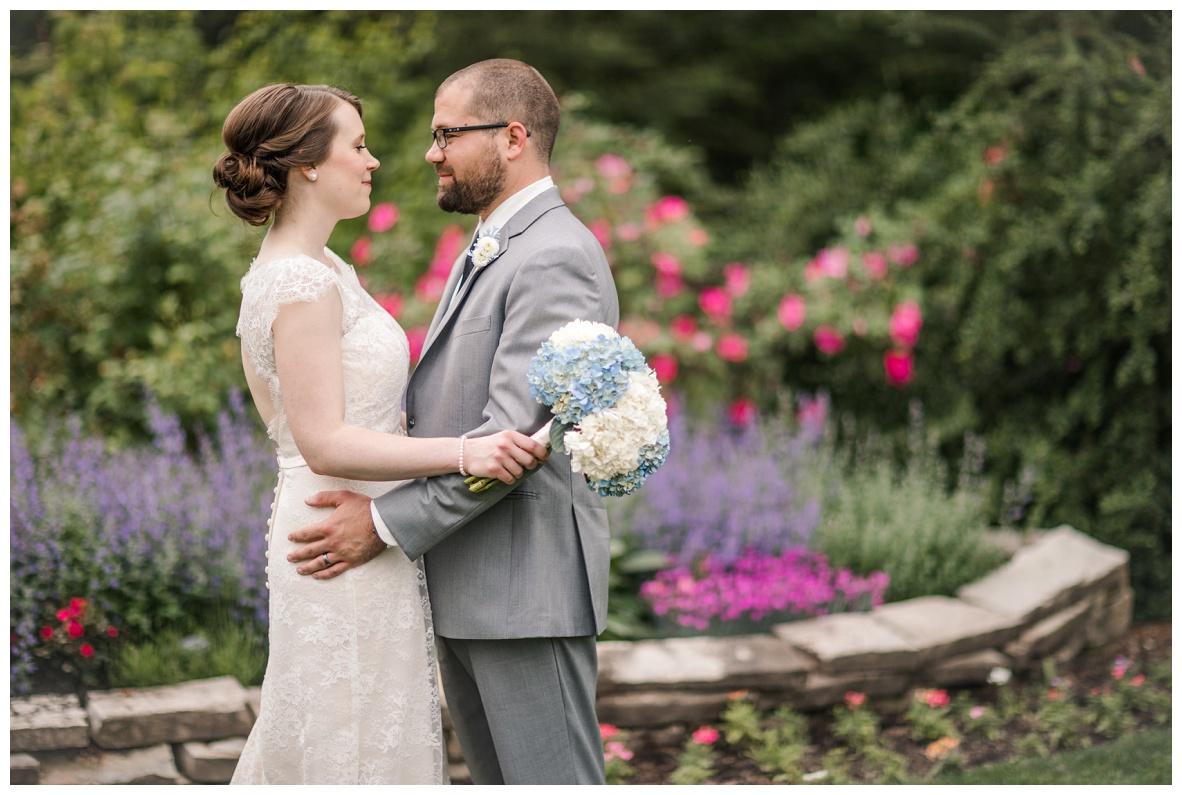 Fellows Riverside Gardens Wedding_0051.jpg