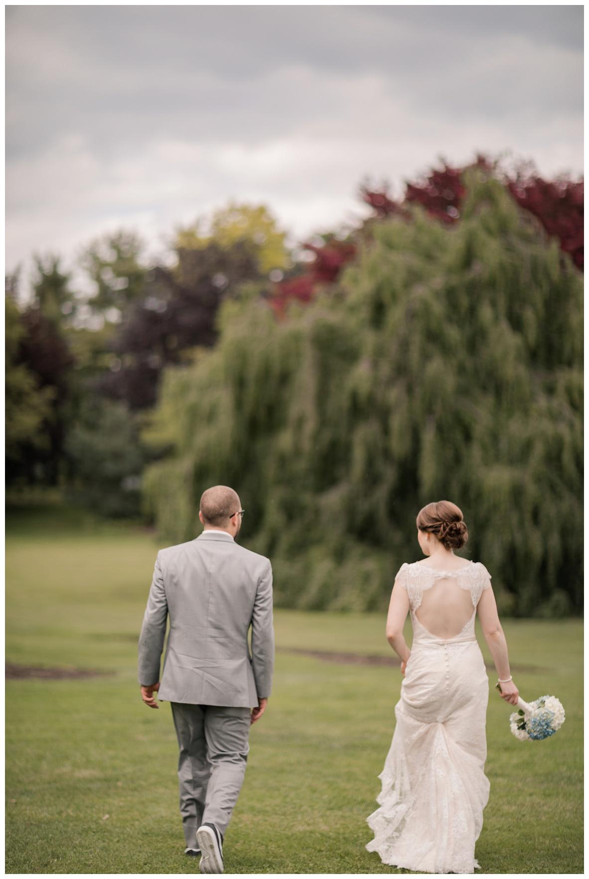 Fellows Riverside Gardens Wedding_0052.jpg