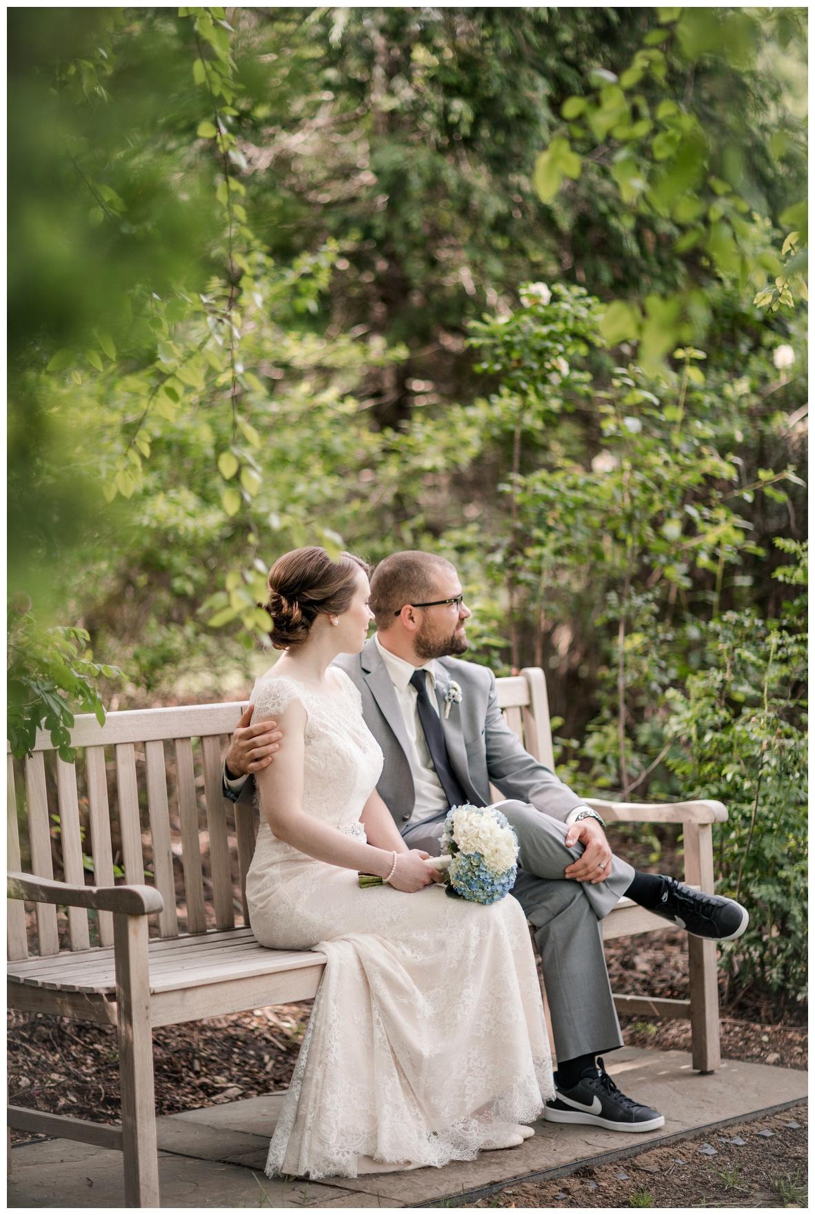 Fellows Riverside Gardens Wedding_0054.jpg