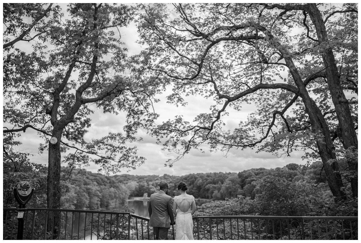 Fellows Riverside Gardens Wedding_0057.jpg