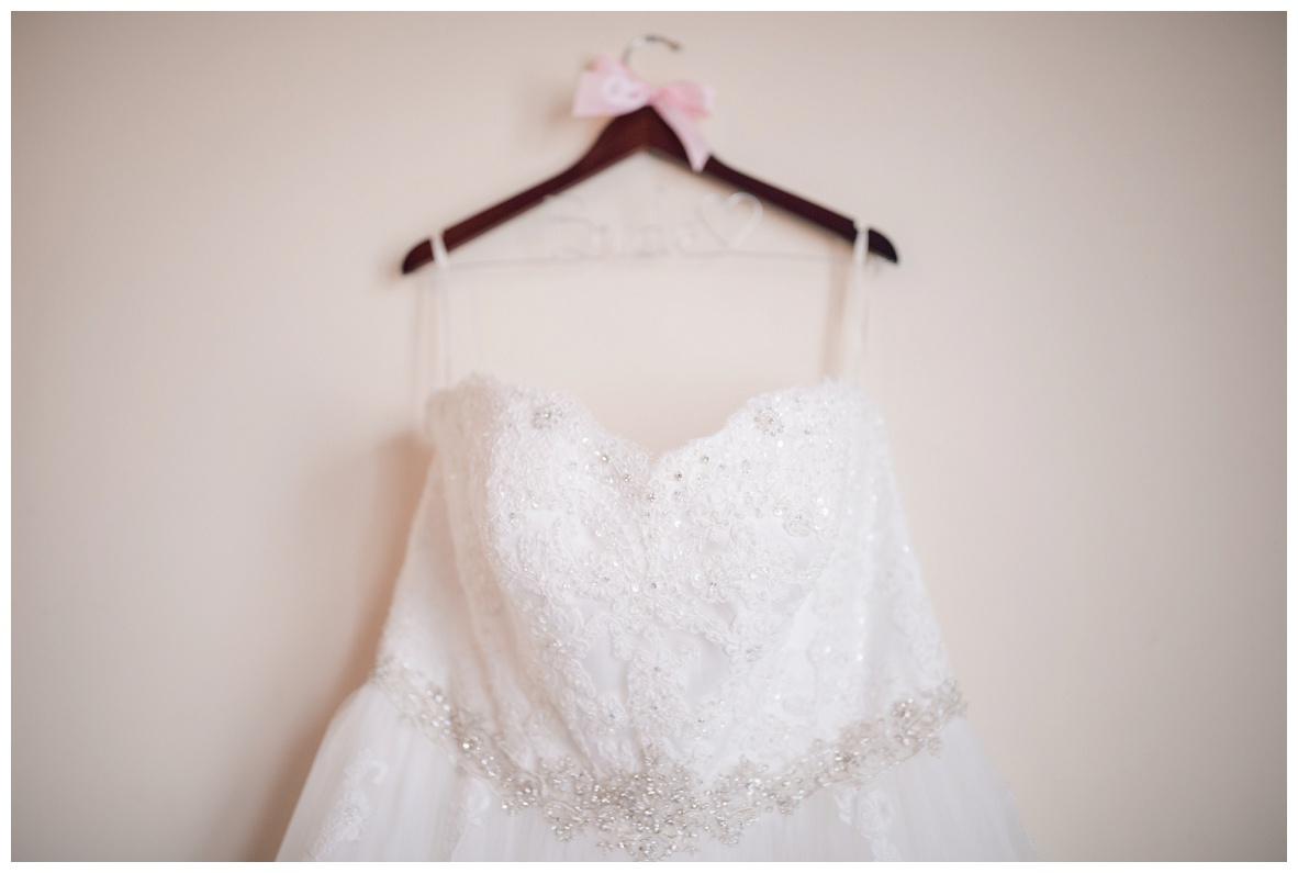 Greystone Hall Wedding_0001.jpg