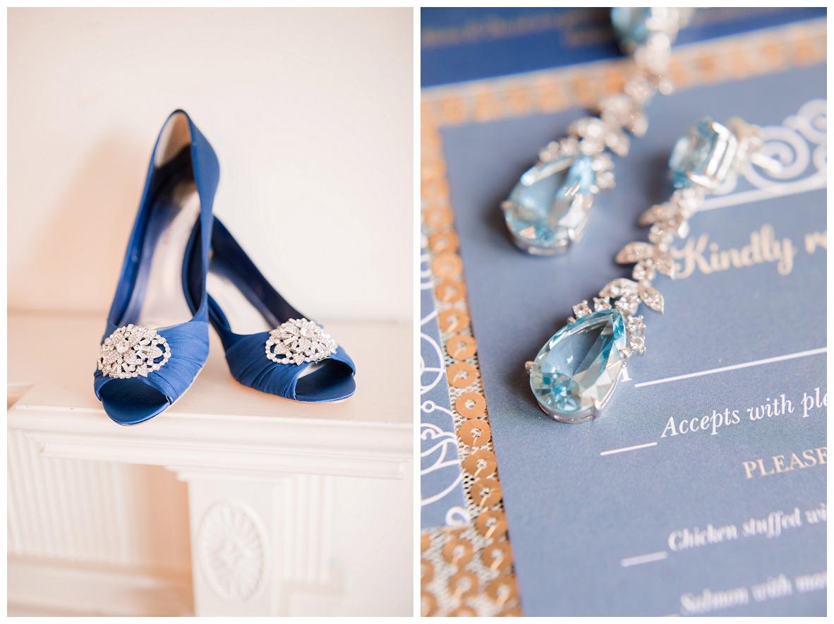 Greystone Hall Wedding_0002.jpg
