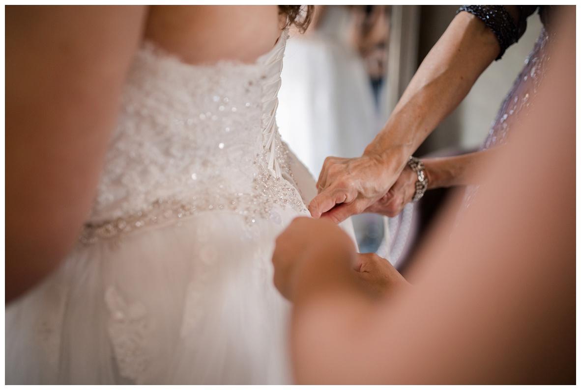 Greystone Hall Wedding_0005.jpg