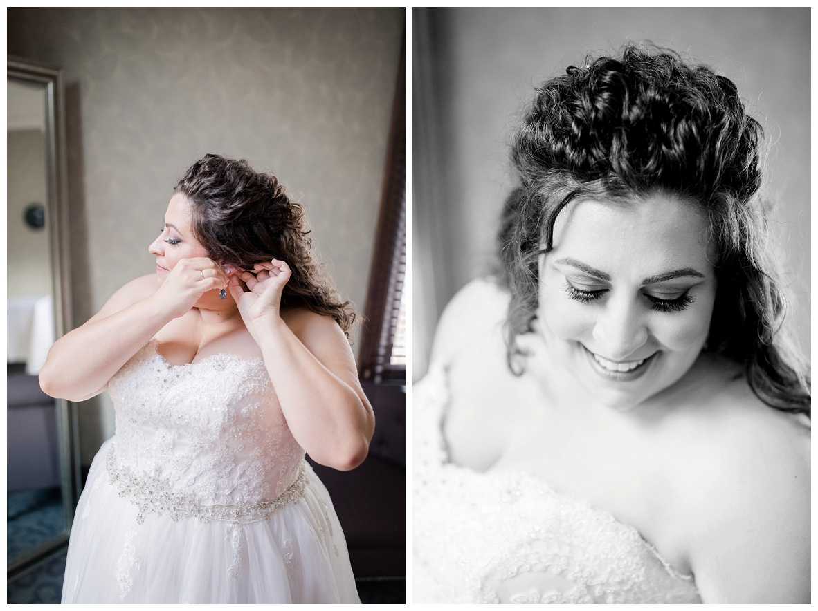Greystone Hall Wedding_0007.jpg