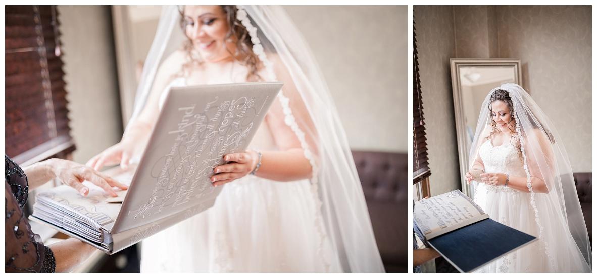 Greystone Hall Wedding_0009.jpg