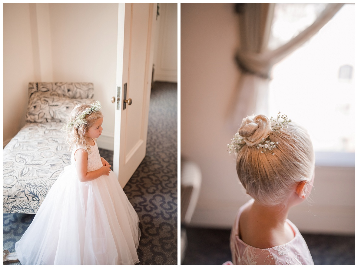 Greystone Hall Wedding_0023.jpg