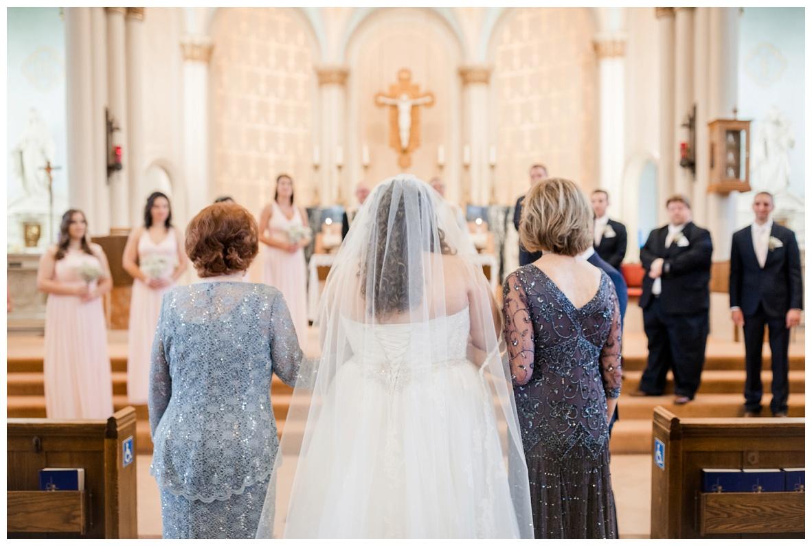 Greystone Hall Wedding_0026.jpg