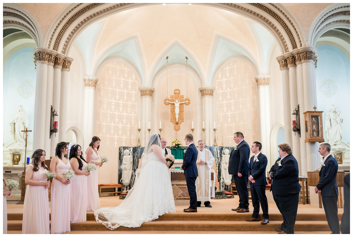Greystone Hall Wedding_0027.jpg