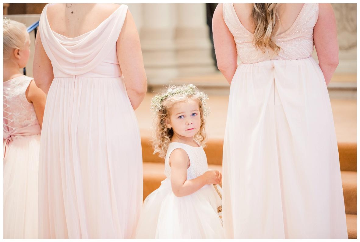 Greystone Hall Wedding_0028.jpg