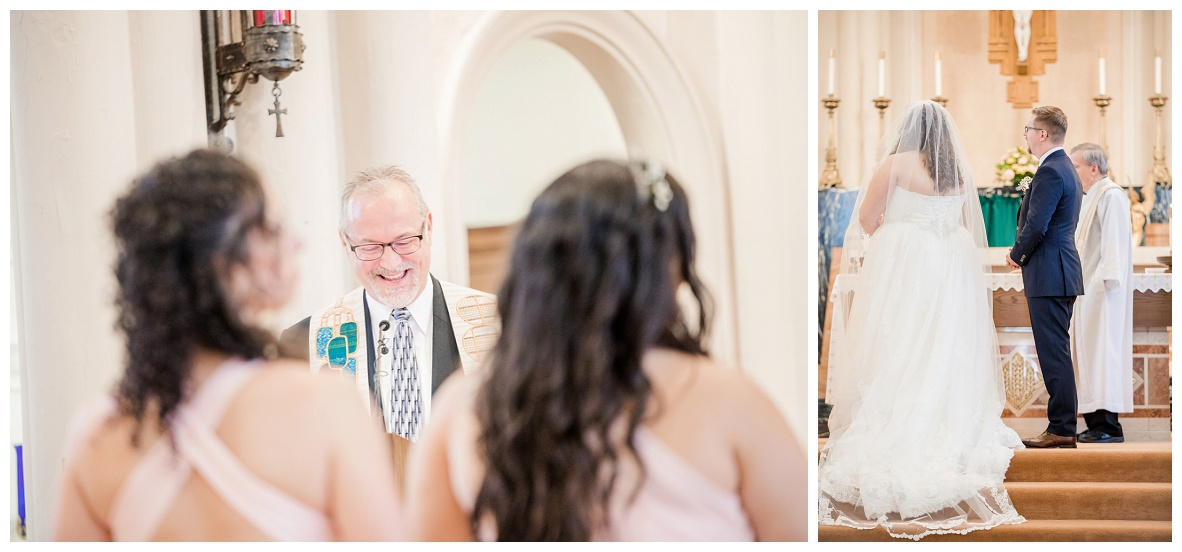 Greystone Hall Wedding_0029.jpg
