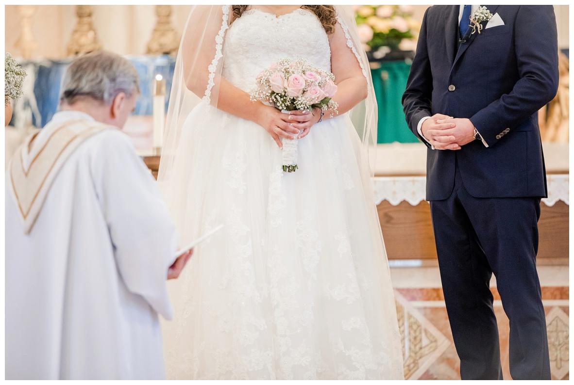 Greystone Hall Wedding_0031.jpg