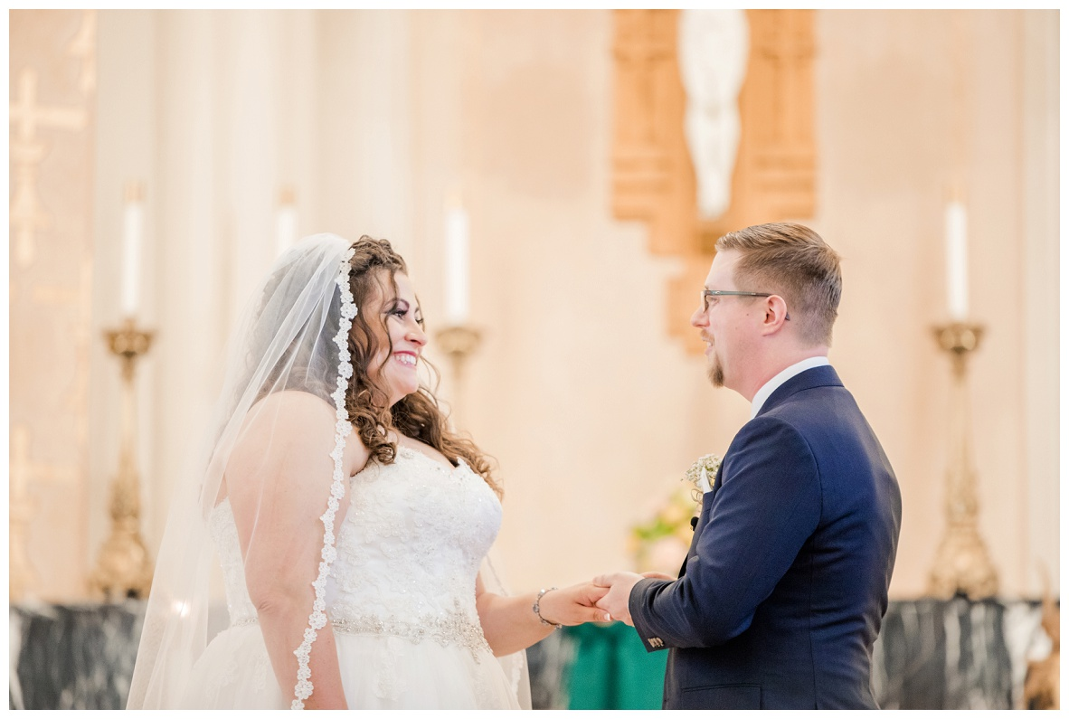 Greystone Hall Wedding_0034.jpg