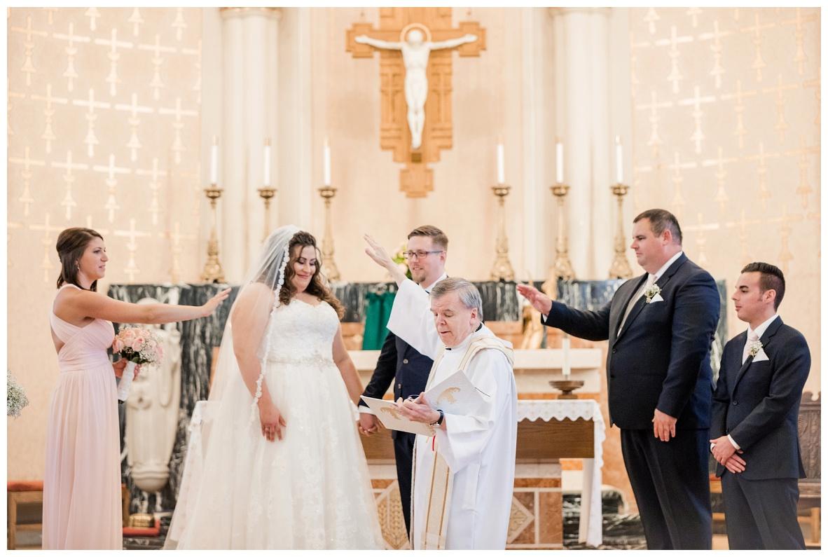 Greystone Hall Wedding_0035.jpg