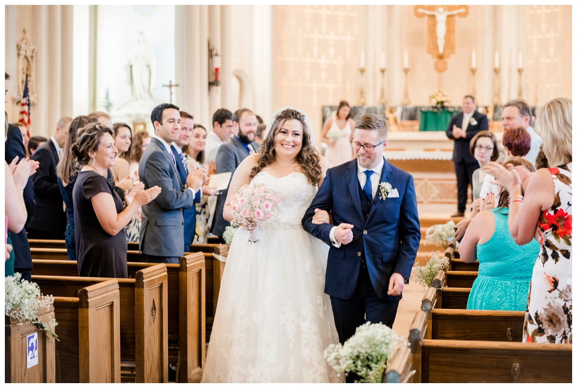 Greystone Hall Wedding_0037.jpg