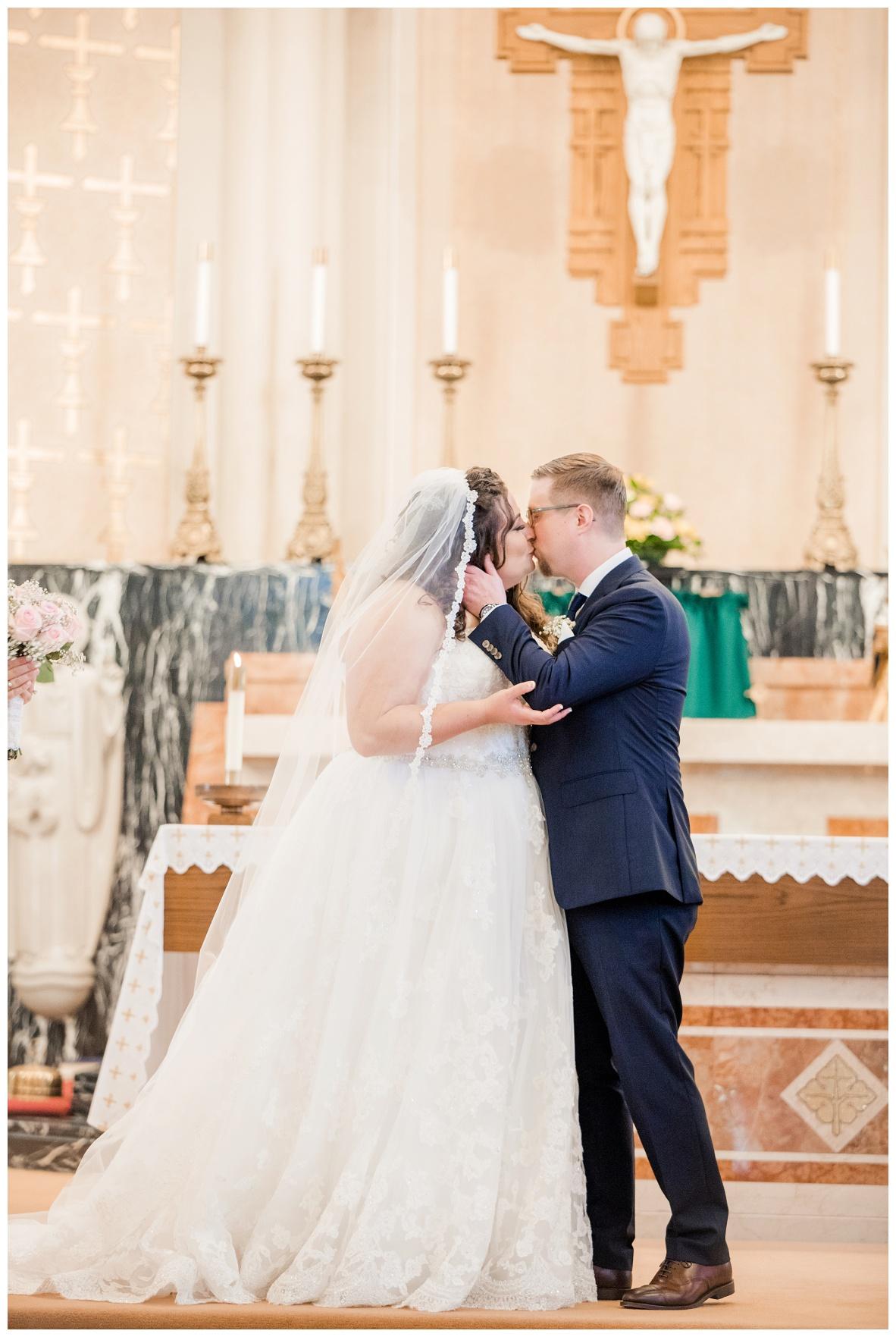 Greystone Hall Wedding_0036.jpg