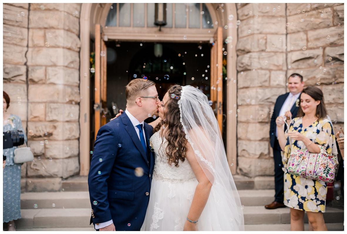 Greystone Hall Wedding_0039.jpg