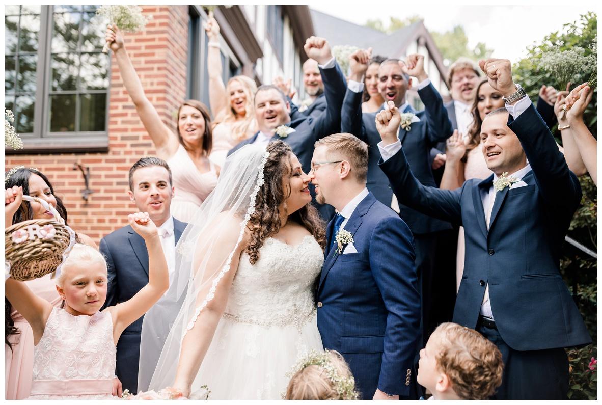 Greystone Hall Wedding_0042.jpg