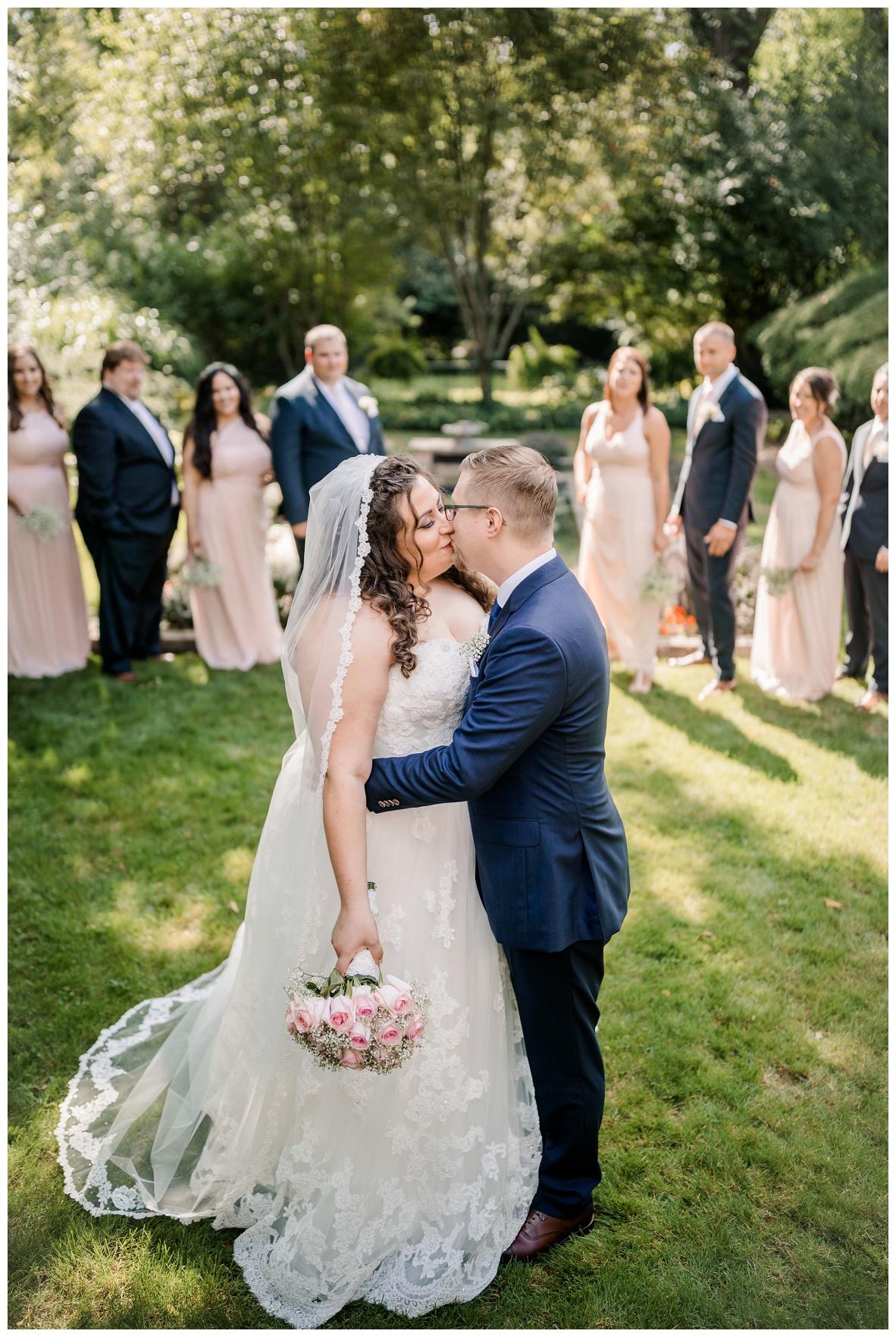 Greystone Hall Wedding_0047.jpg