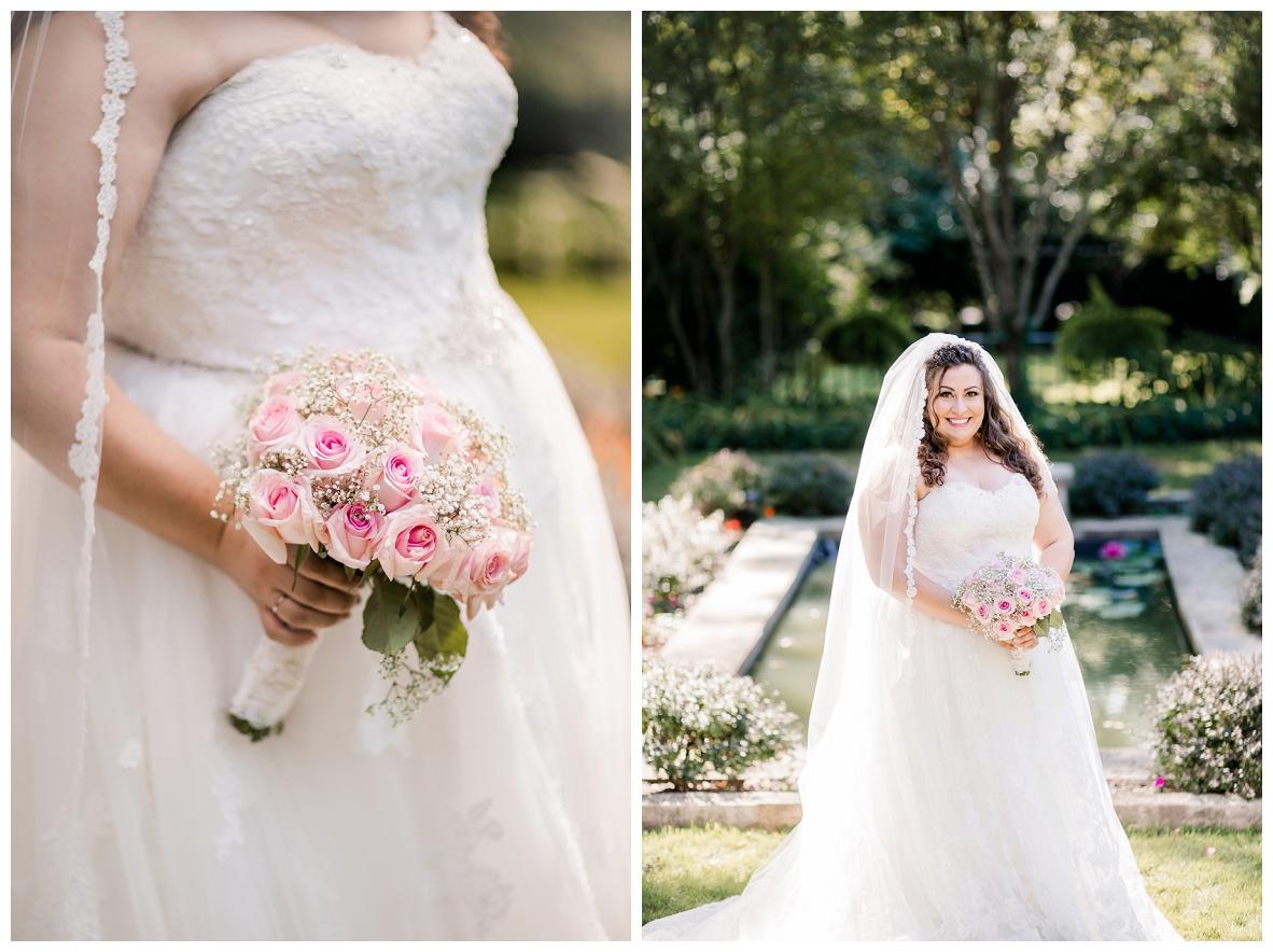 Greystone Hall Wedding_0050.jpg