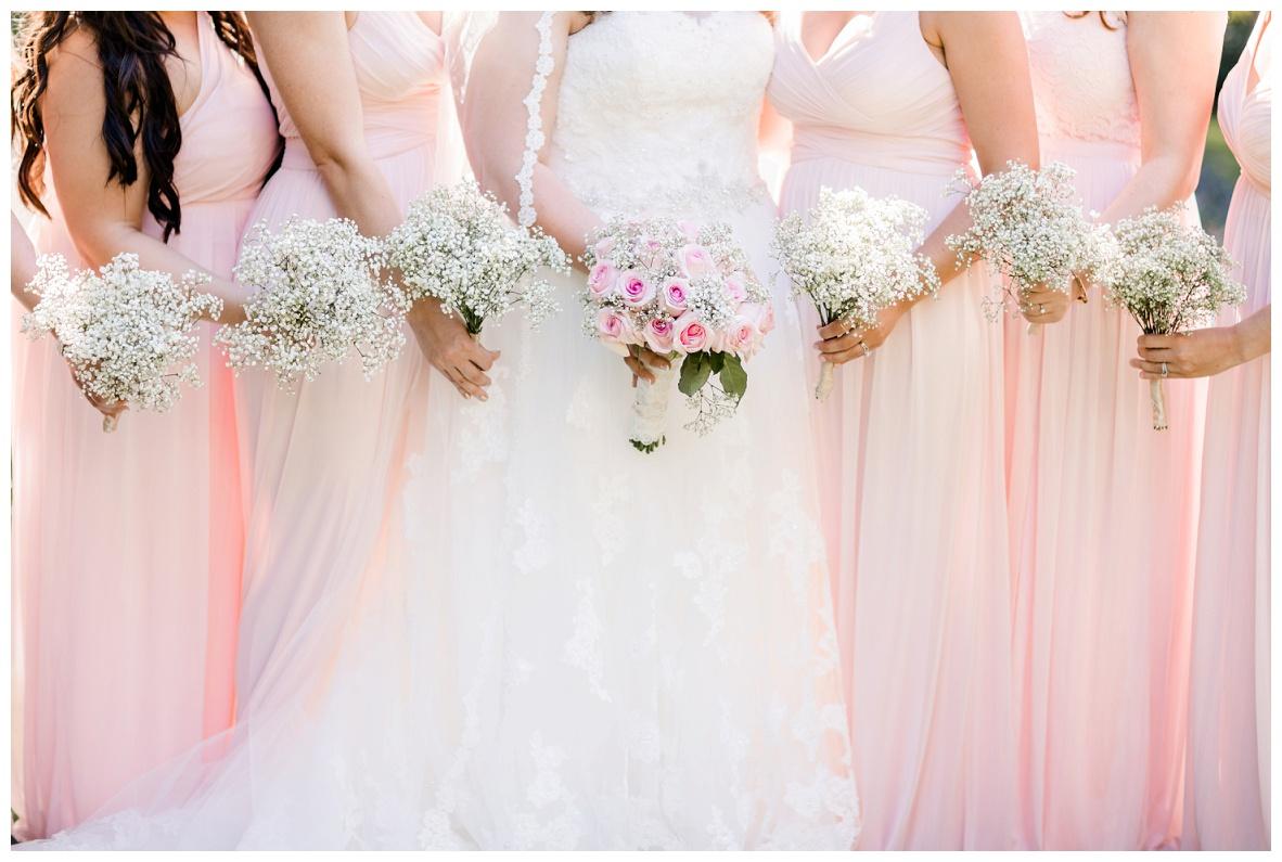Greystone Hall Wedding_0053.jpg