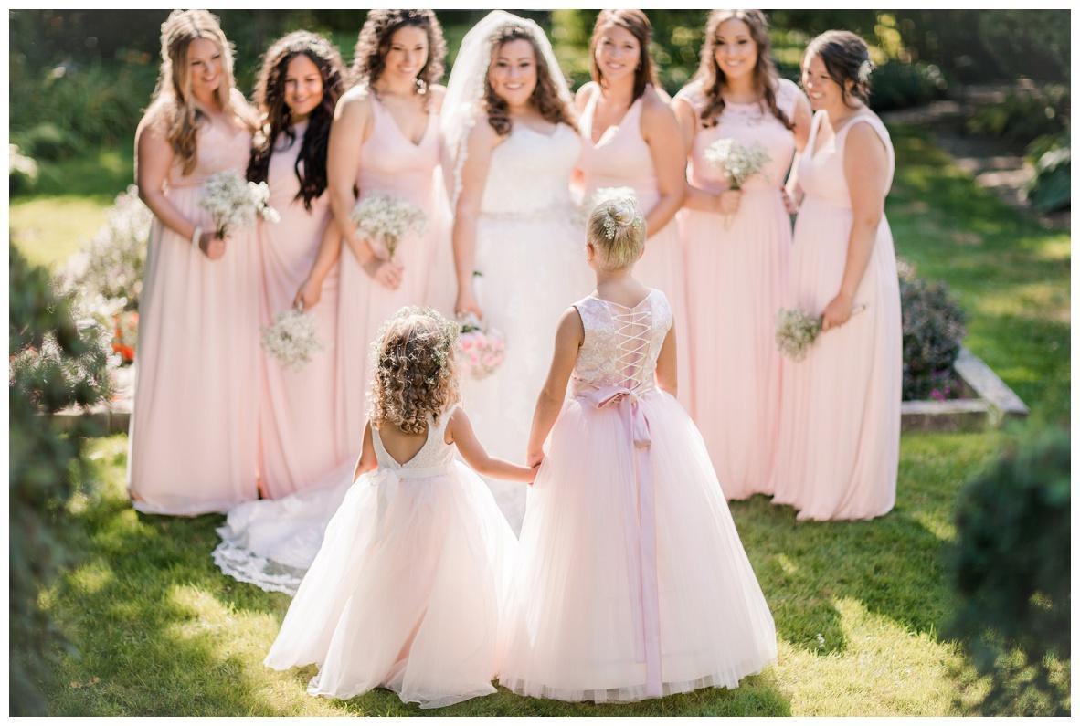 Greystone Hall Wedding_0056.jpg