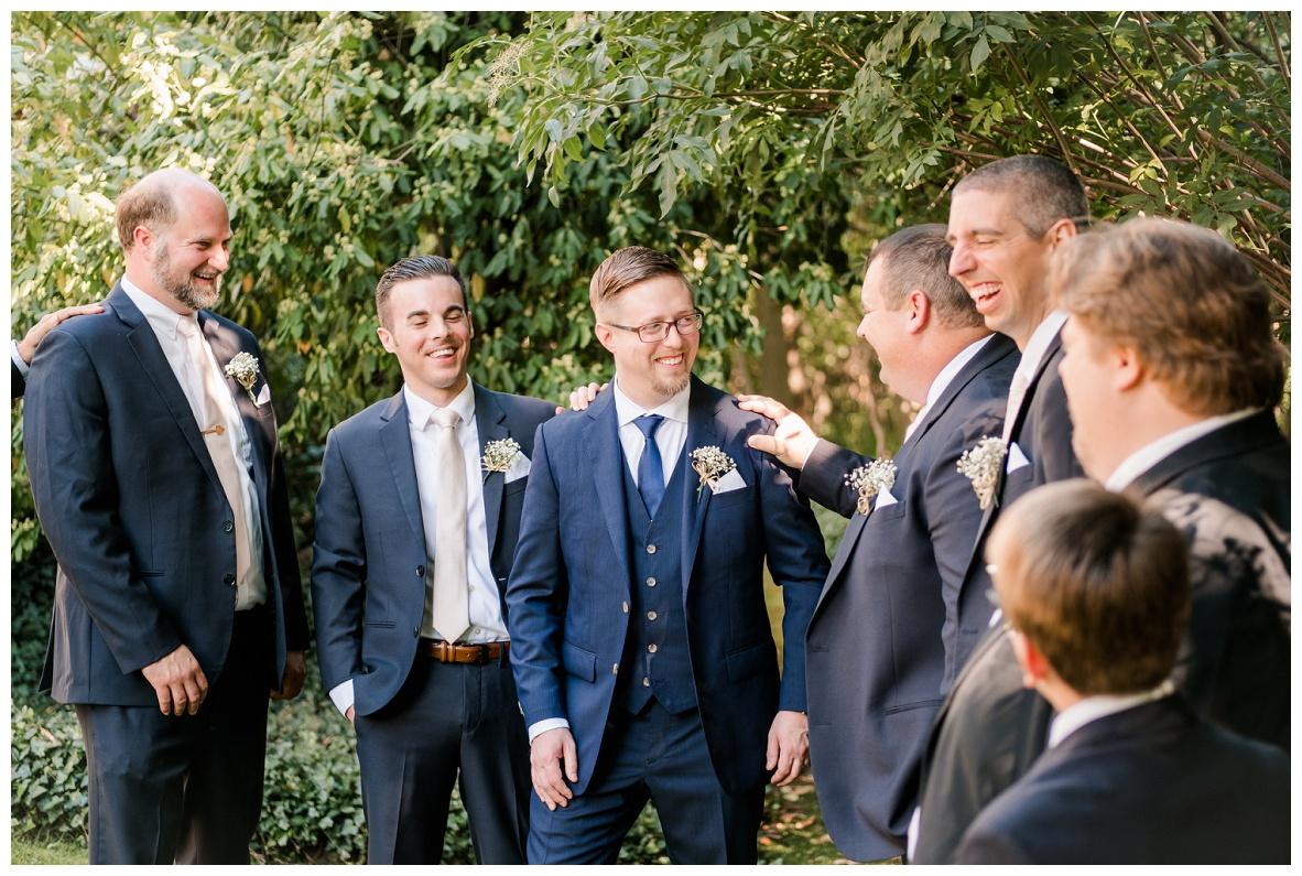 Greystone Hall Wedding_0060.jpg