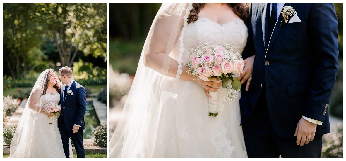 Greystone Hall Wedding_0062.jpg