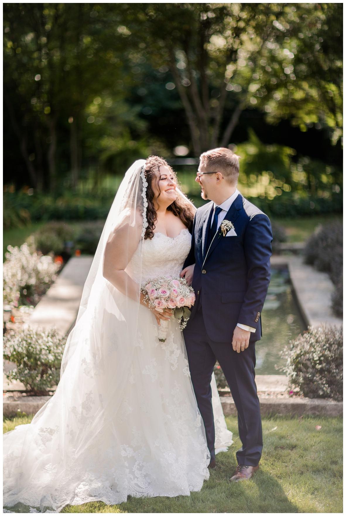 Greystone Hall Wedding_0061.jpg