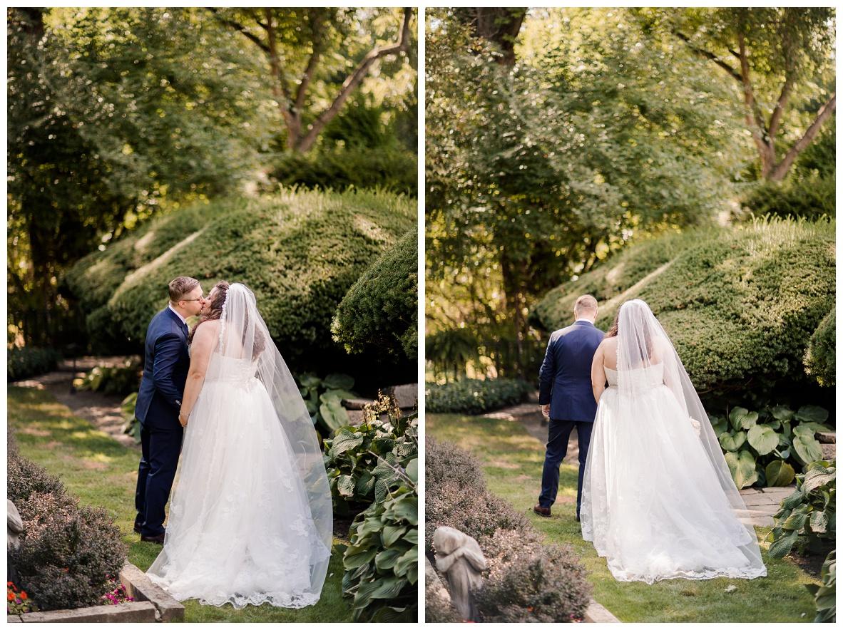 Greystone Hall Wedding_0064.jpg