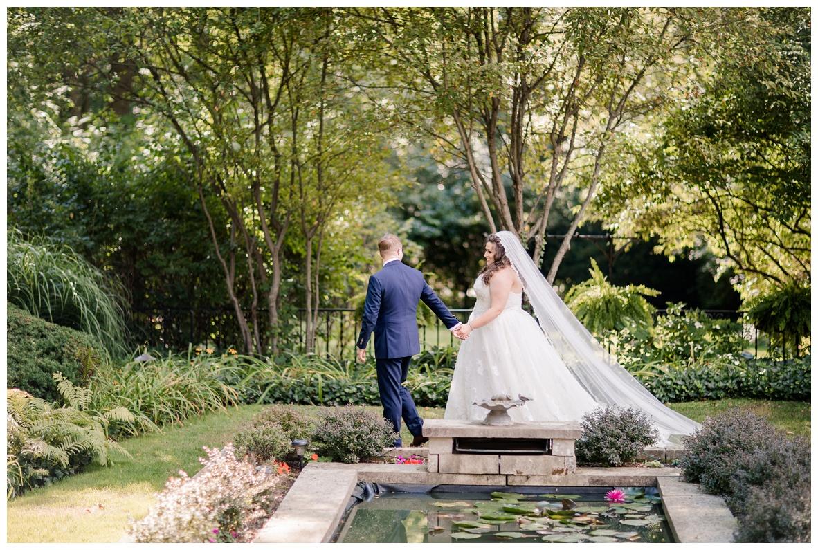 Greystone Hall Wedding_0065.jpg