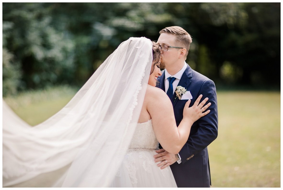 Greystone Hall Wedding_0070.jpg