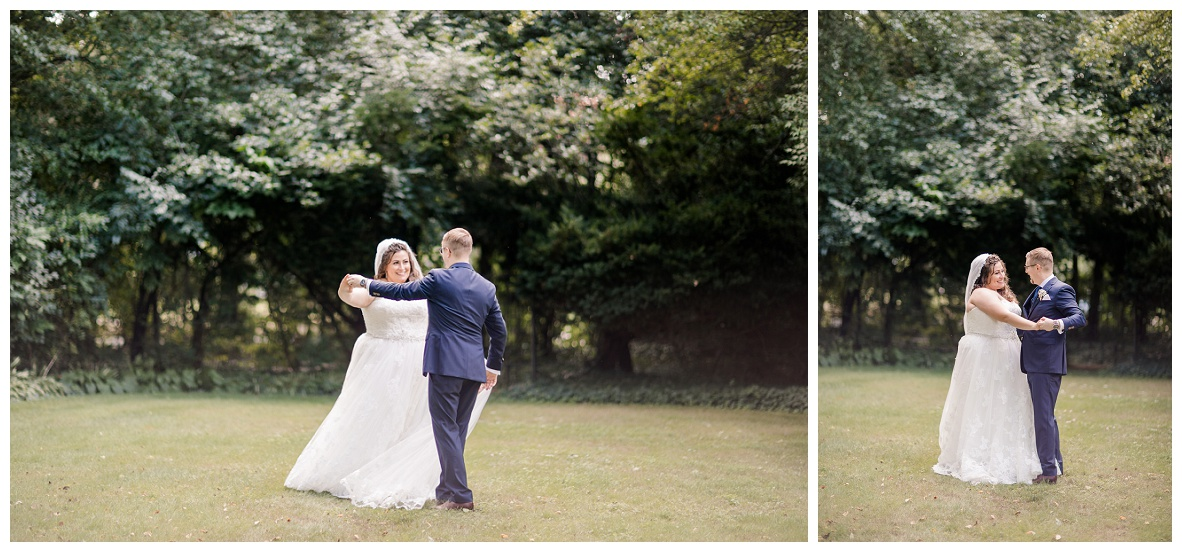 Greystone Hall Wedding_0072.jpg