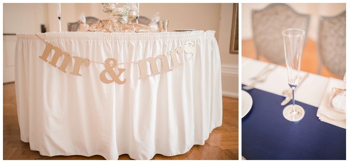 Greystone Hall Wedding_0074.jpg