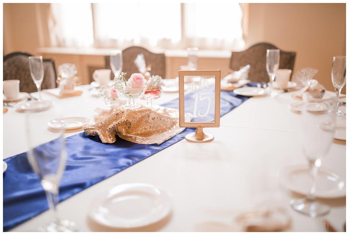 Greystone Hall Wedding_0076.jpg