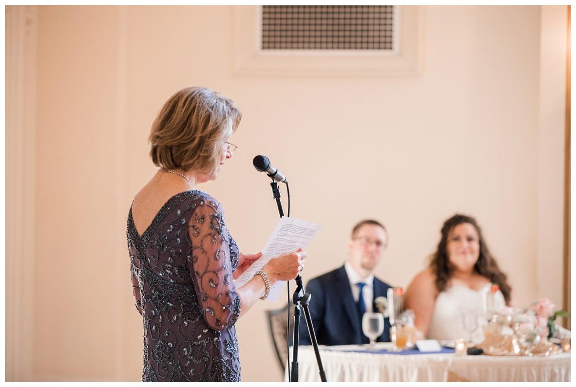 Greystone Hall Wedding_0080.jpg
