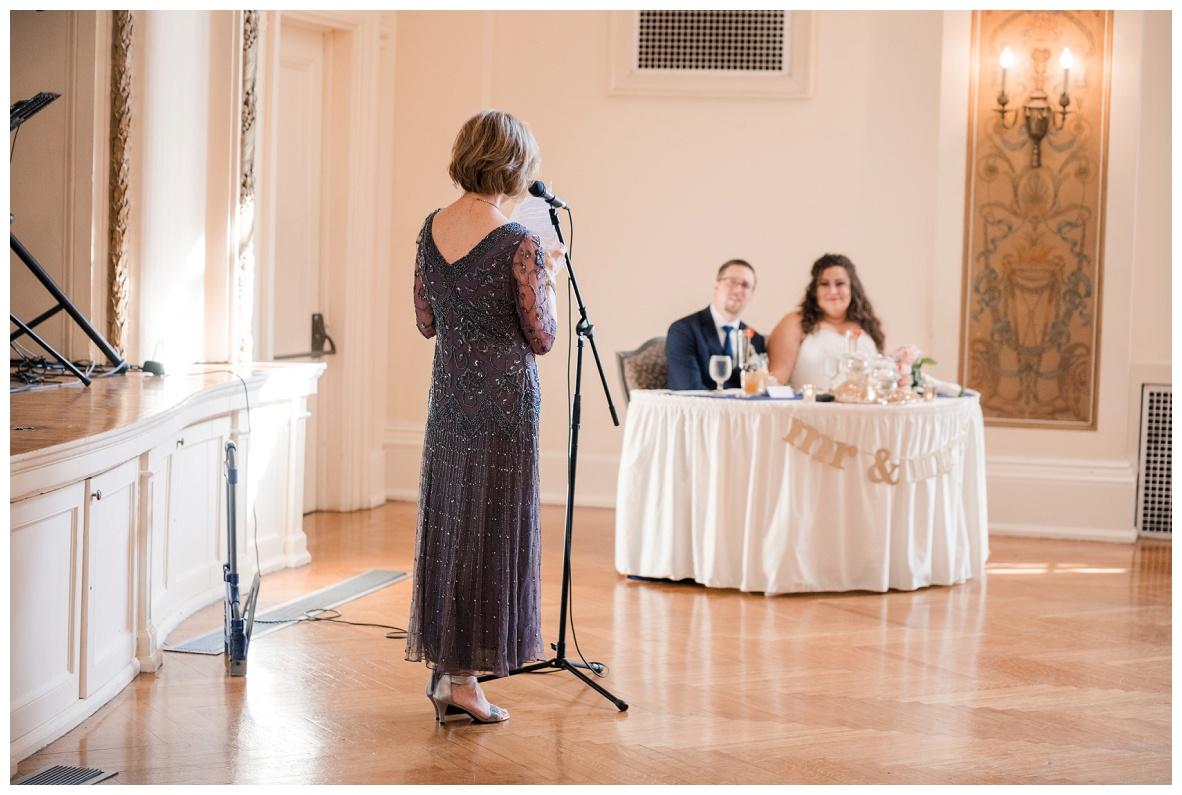Greystone Hall Wedding_0082.jpg