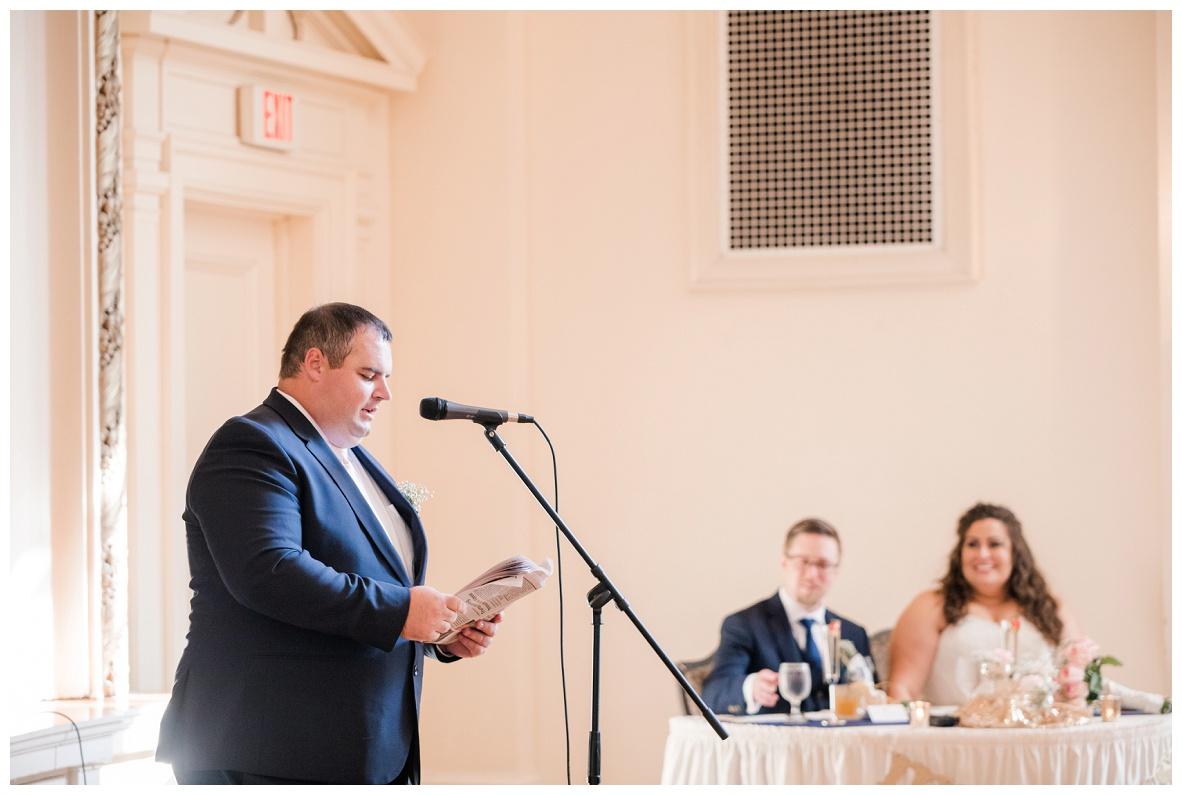 Greystone Hall Wedding_0086.jpg