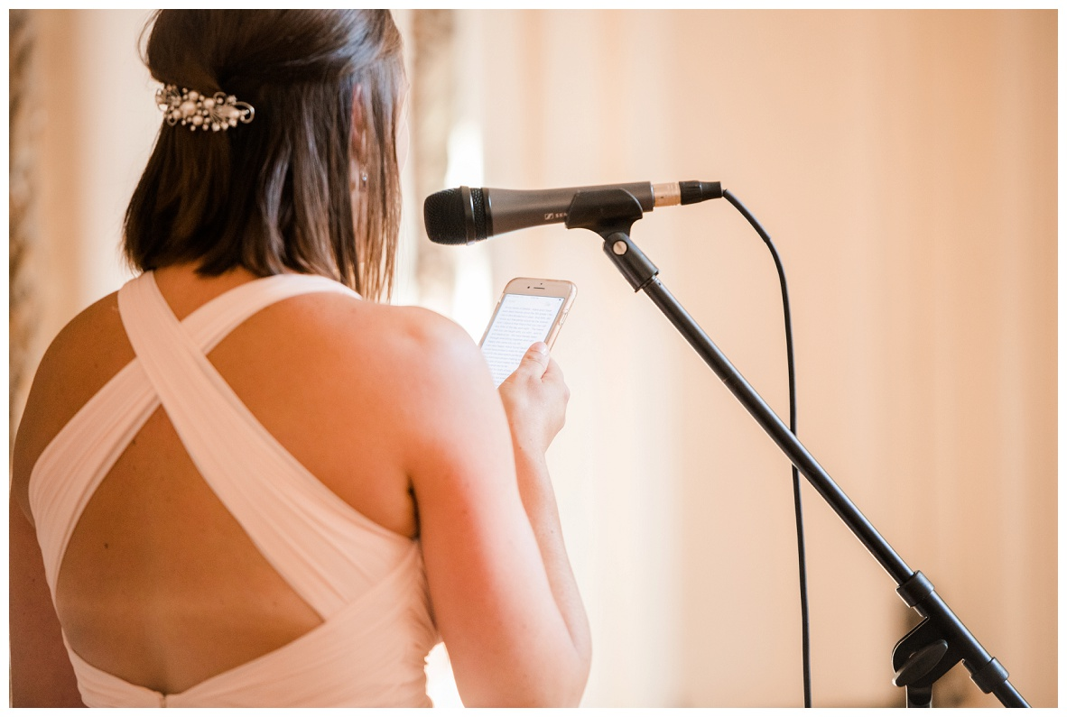 Greystone Hall Wedding_0087.jpg