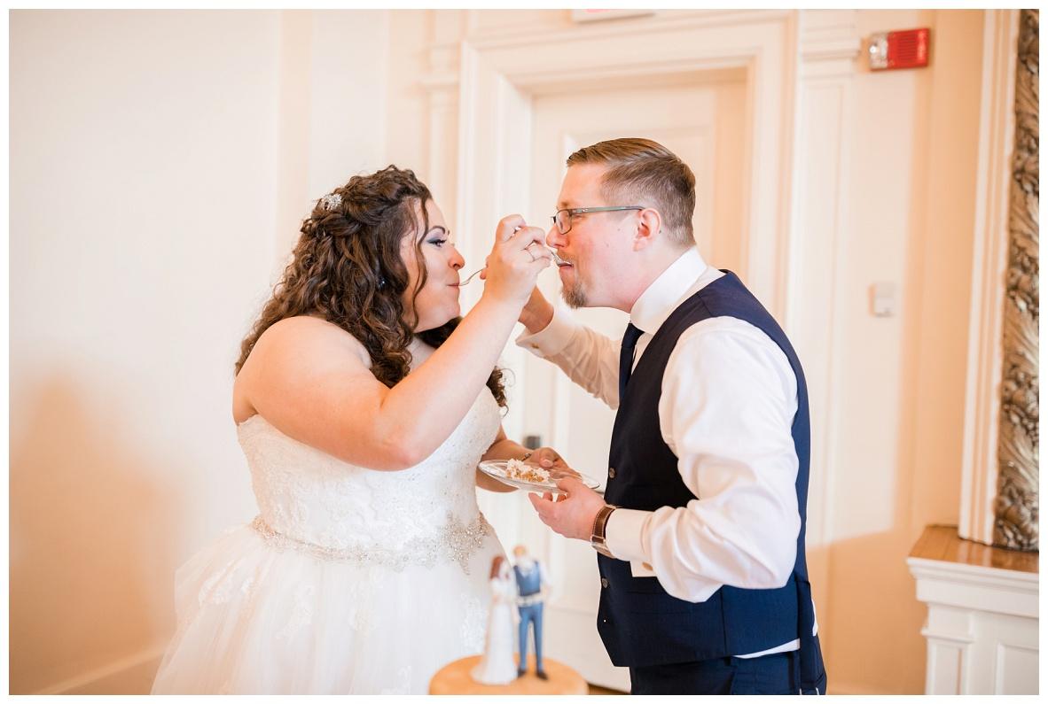Greystone Hall Wedding_0090.jpg