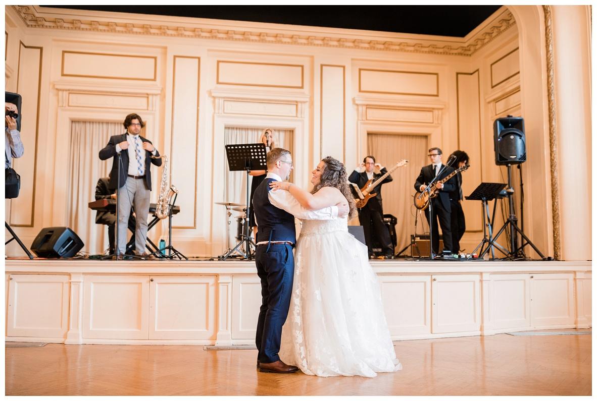 Greystone Hall Wedding_0091.jpg