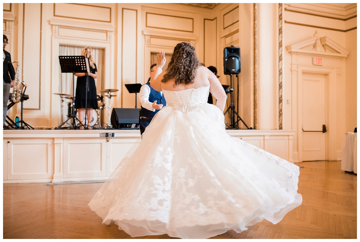 Greystone Hall Wedding_0095.jpg